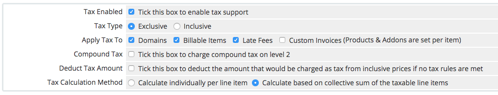 File:Tax calc method.png