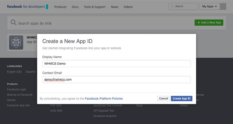 Facebooksignin2.png