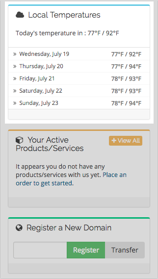 File:Local temperatures home page panel.png