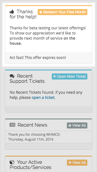 File:Redeem offer home page panel.png