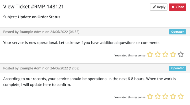 Ticket reply stars admin.png