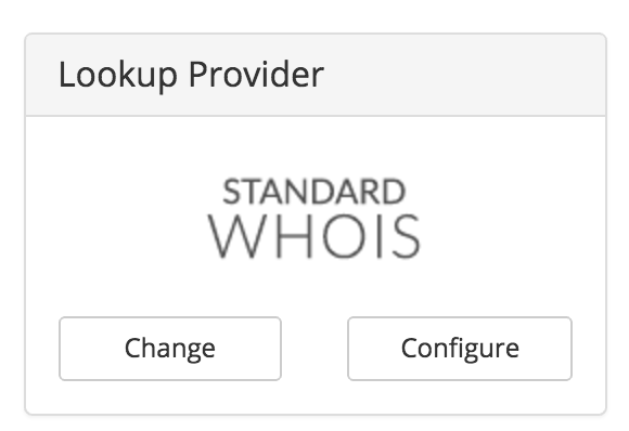 Lookup provider box.png