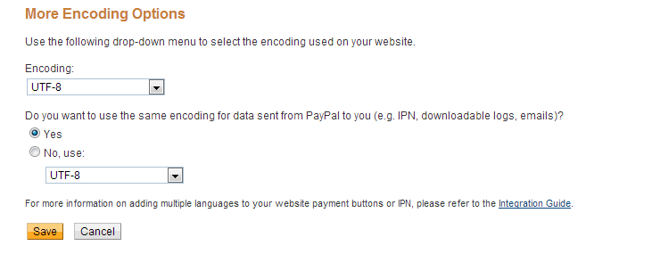 File:Paypalcharset.png
