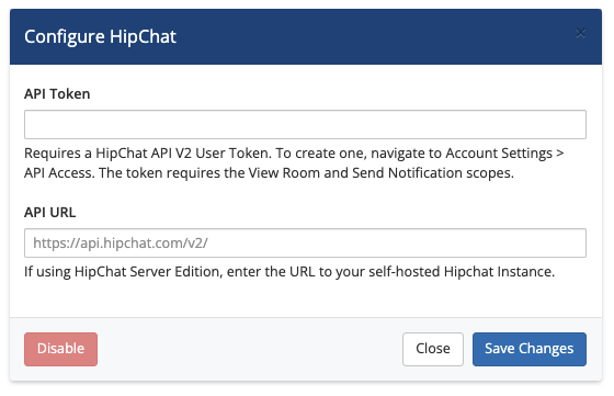 Notifications HipChat.png