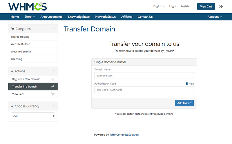 File:Domain-transfer.png